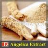 Nature Angelica Extract (Ligustilide 1%)