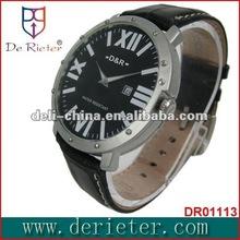 de rieter watch china shenzhen japan movt quartz watch OEM NO.1 kids art projector