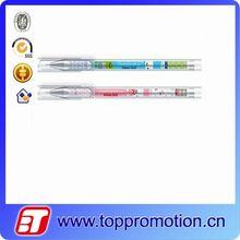 Popular delineate german refills ink pen