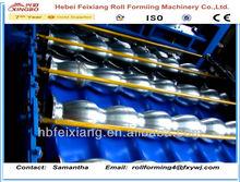 1250mm roll forming machines,roof profile making machine,bemo sheet forming machine