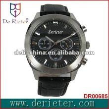 de rieter watch China ali online exporter NO.1 watch factory watch steel