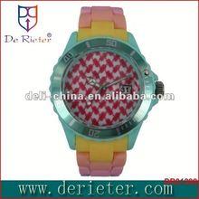 de rieter watch welcome top brand OEM for all kind quartz watch d led watch