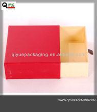 treasure chest boxes,treasure box