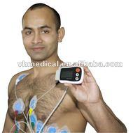 Holter ECG monitor
