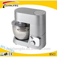 Multifonctionnel mélangeur alimentaire ( hx. - 2910 )/food processor