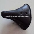Alta qualidade tradicionais 28 conforto selimdebicicleta/assento da bicicleta