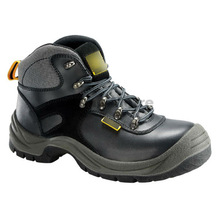 NMSAFETY cheap casual safety shoe men manufacturer