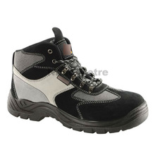 NMSAFETY work time safety shoes,cheap price