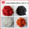 polyester synthetic fiber
