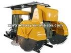 HKSS-1200 quarry stone block cutting machine for Sandstone