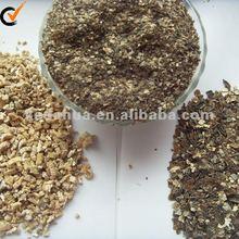 Vermiculite Wholesalers(raw vermiculite/expanded vermiculite/silver vermiculite and gold vermiculite )