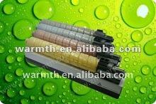 compatible Ricoh 2500 copier Color toner cartridge