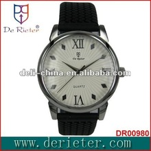 de rieter watch welcome top brand OEM for all kind quartz watch models in stockings