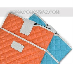 for ipad 3 sleeves, water-proof sleeve for new ipad