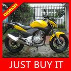 China Fashion CBR300 250cc / 300cc Sports Motorcycle