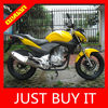 China Fashion CBR300 250cc / 300cc Sports Motorcycle