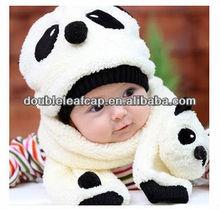 2012 fashion winter hats animal hats