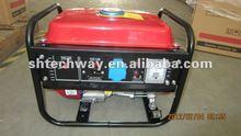 1kW Gasoline generator;gasoline generator manual