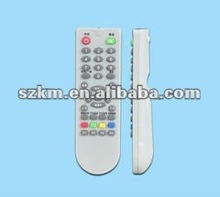 35 keys nice pc ir remote controller