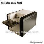 Digital HiTi P510L Dye Sublimation Thermal Photo Printer