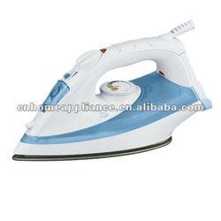 Electric Iron 2000W