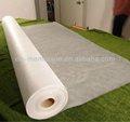 membranaimpermeable para techo a dos aguas de fieltro o de housewraps