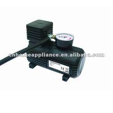 12V Mini Car Air Pump