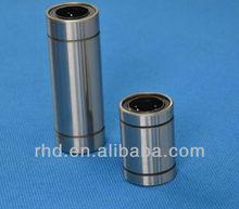 best linear motion bearing LM30UU