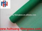 high quality fiberglass mosquito net for windows