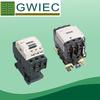 LC1D18 / CJX2-D18N Telemecanique Contactor