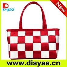 2012 Designer branded bags handbags fashion