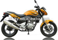 CBR STREET BIKE 200CC MOTORCYCLE