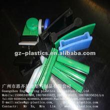 Engineering HDPE/ LDPE part