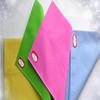 133 94 T/C good quality fabric