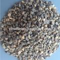 ou de la bauxite calcinée bauxite four vertical