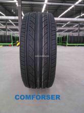 HP car tires,/Comforse Tires Manufacturer