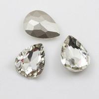 decorative crushed stone,gemstone
