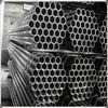 steel pipe sizes, sch40 black steel pipe