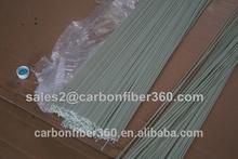 fiberglass rod manufacturer in donggguan city , 1.5mm use for furniture level