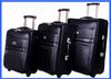 2014 Hot Design sky travel luggage bag, new design luggage