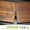 uncut longboard decks