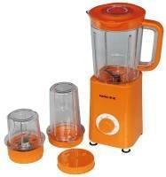 2014 beauty style juicer blender