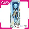 americano film popolari figure bambole giocattoli alieni Spaceman avatar per i bambini