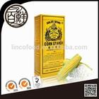 Factory Price High Quality Hydrolyzed Corn Starch Powder
