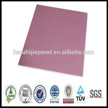 internal pvc wall cladding panels heat insulation PVC ceiling panels