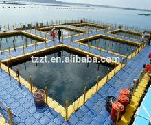 Alibaba supplier plastic Product for foam buoy jetty,Marina,swimming pools,Floating walkways