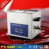 Jeken cheap ultrasonic cleaner equipment, ultrasonic instrument cleaner