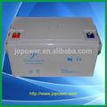 agm manutenção livre 12v 65ah power cadeira de rodas bateria