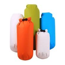 2015 Wholesale oecan pack high quality custom waterproof dry bag