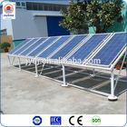 off grid 10kw solar panel system/ solar power designer